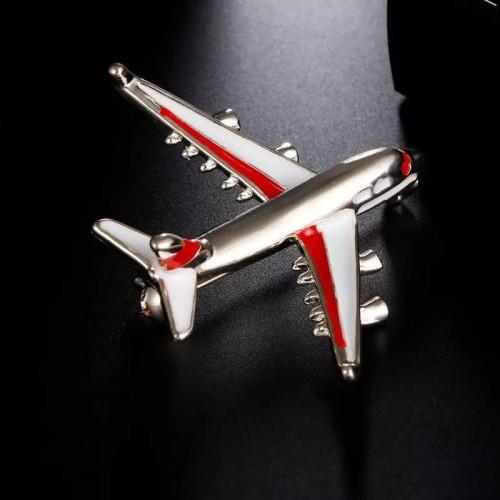Brosa avion