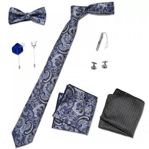 Set cadou de lux