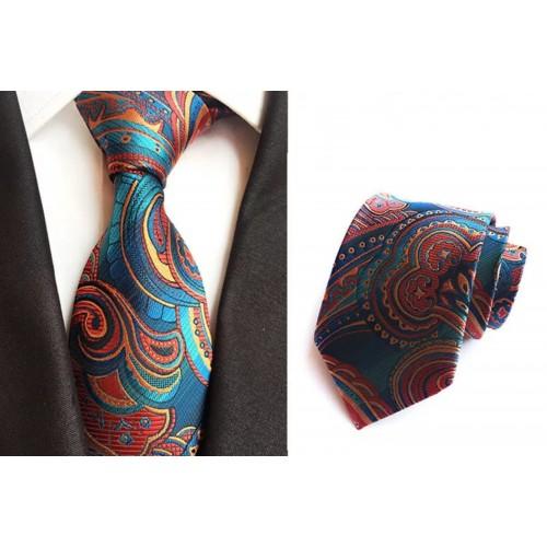 Cravata electrica