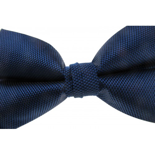 Papion albastru