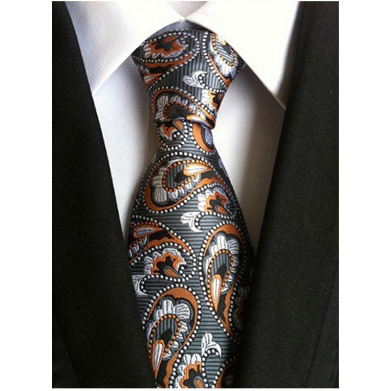 Cravata sprezza