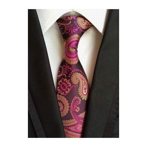 Cravata siclam