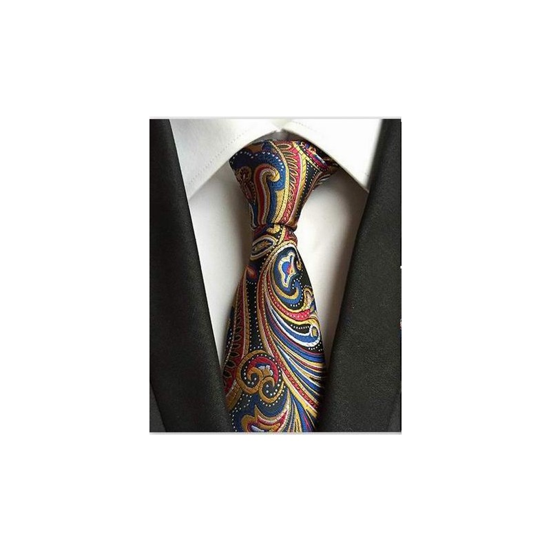Cravata dex