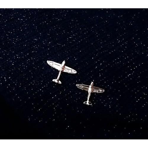 Brosa aviator pentru piloti