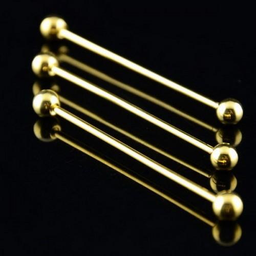 Ac Pin pentru guler camasa