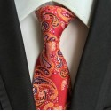 Cravata rose