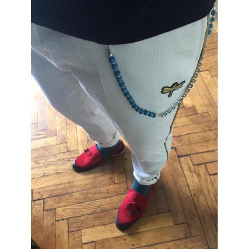Lant de pantaloni sau vesta
