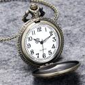 Ceasuri de buzunar cu lant